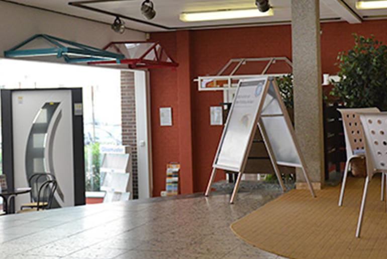 ausstellung bremen weyhe verden syke achim stuhr oyten delmenhorst osterholz. Black Bedroom Furniture Sets. Home Design Ideas